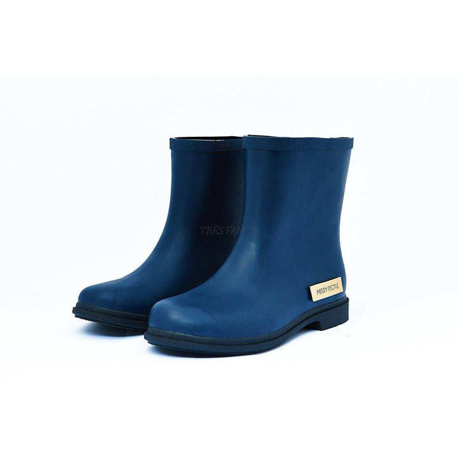 Merry People Gumboots-Women - Shoes - Cold Weather & Rain-Merry People-TRESFANCY