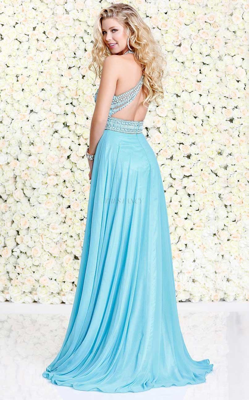 Old Fashioned Prom Dresses Mansfield Pattern - Colorful Wedding ...