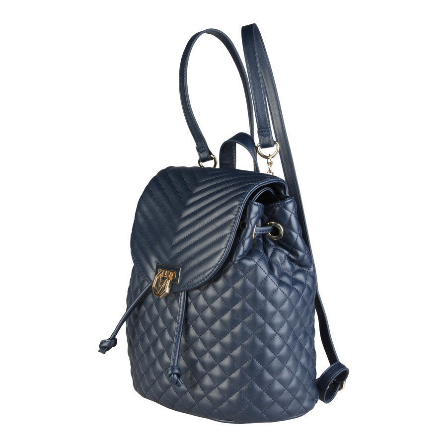 Valentino-Rucksacks Valentino Backpack for women-Women - Bags - Backpacks-Très Fancy - Duty Free Canada, Worldwide shipping