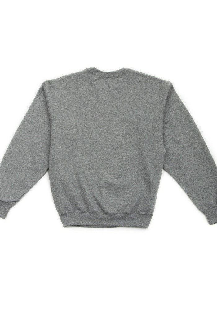 SURF PARIS-Men - Apparel - Sweaters - Pull Over-Citizen Ciao-TRESFANCY