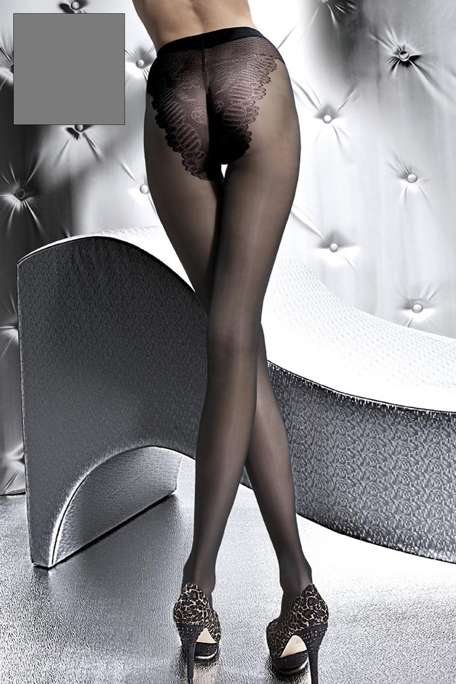 Tights 71110 Fiore