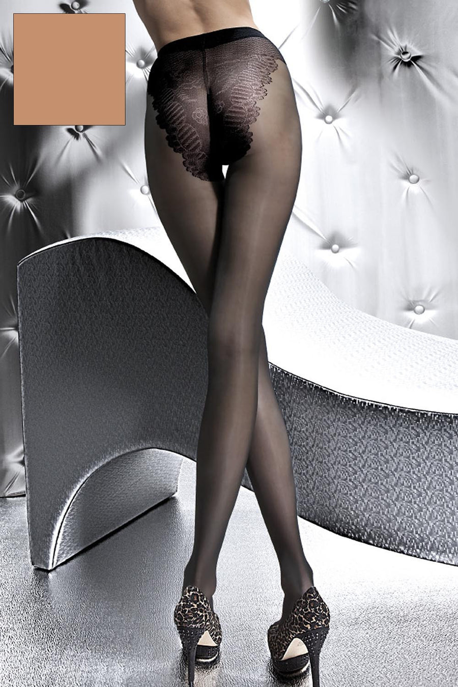 Tights 71112 Fiore