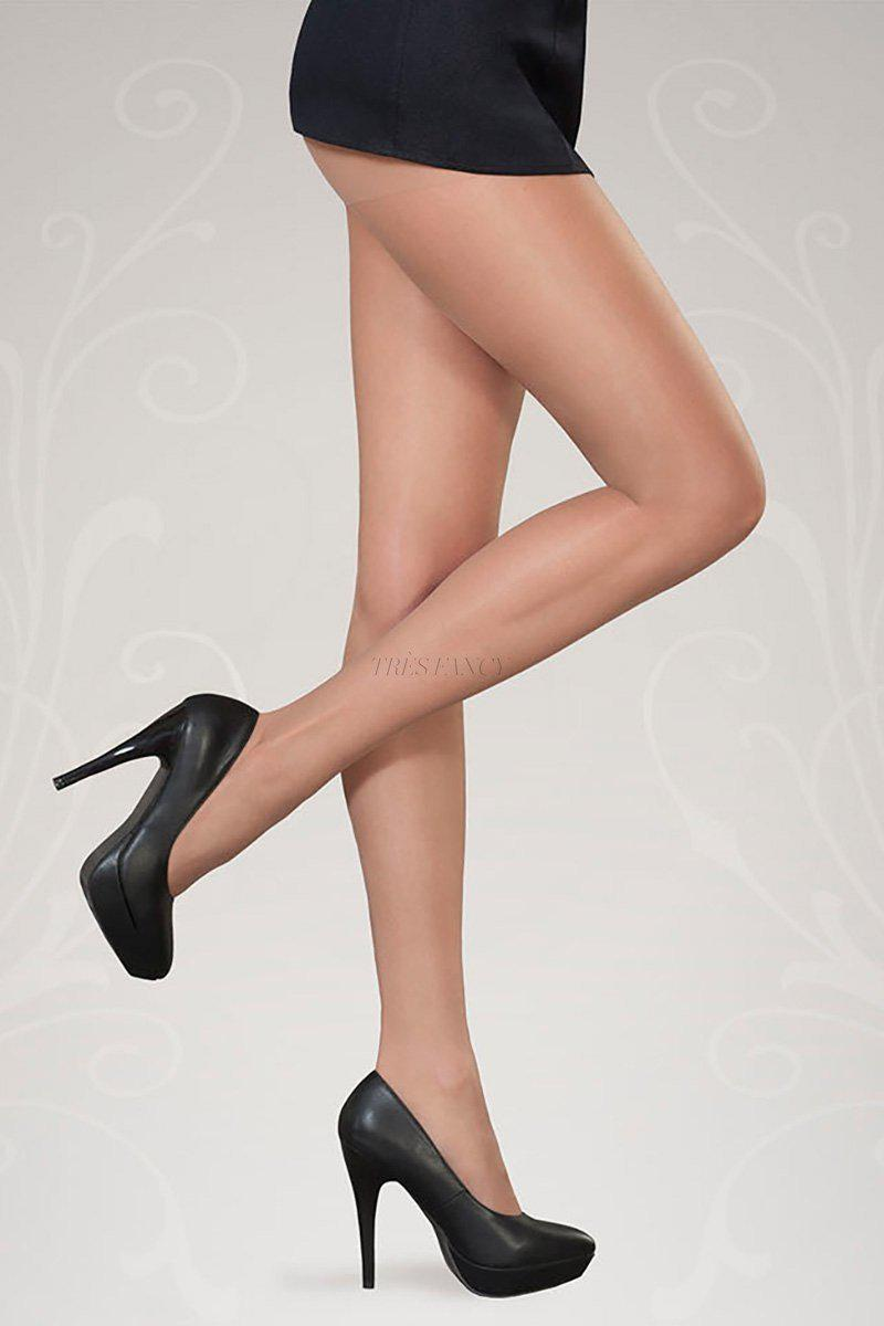 Tights 71534 Gorteks-Hosiery & Legwear, Stockings and Tights for Women-Gorteks-TRESFANCY