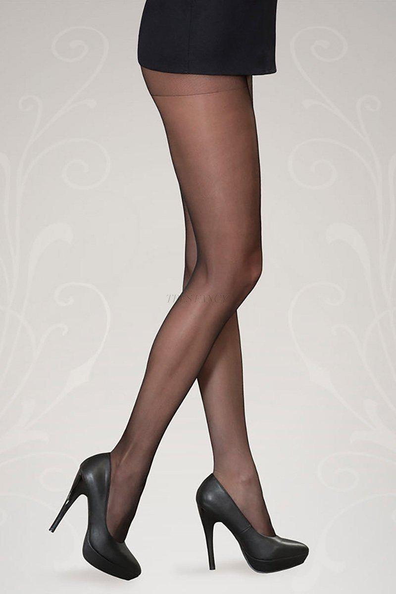Tights 71535 Gorteks-Hosiery & Legwear, Stockings and Tights for Women-Gorteks-TRESFANCY