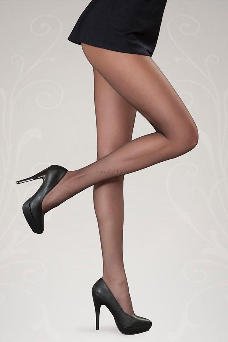 Tights 71539 Gorteks-Hosiery & Legwear, Stockings and Tights for Women-Gorteks-TRESFANCY