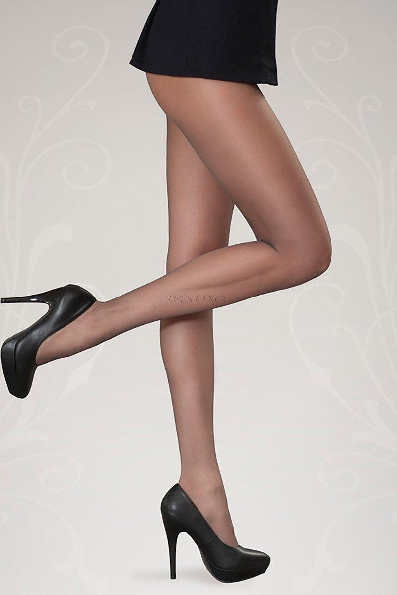 Tights 71541 Gorteks-Hosiery & Legwear, Stockings and Tights for Women-Gorteks-TRESFANCY