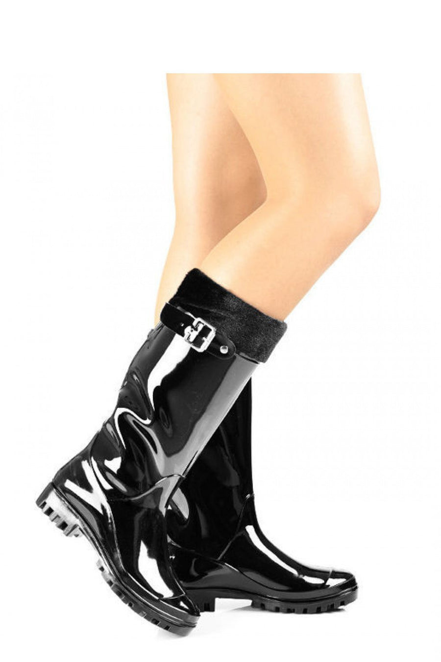 Wellingtons 66510 Zoki-Over the Knee High Boots, Thigh High Boots-Zoki-TRESFANCY
