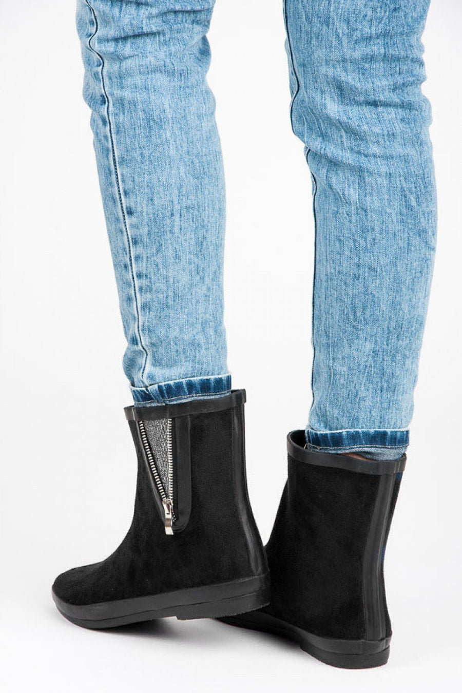 Wellingtons 78583 Zoki-Over the Knee High Boots, Thigh High Boots-Zoki-TRESFANCY