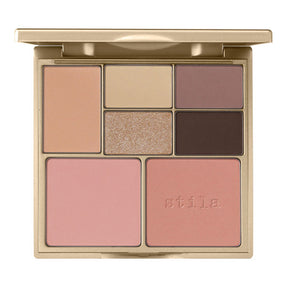 Stila Eye Palette