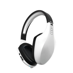 Headphone MX5