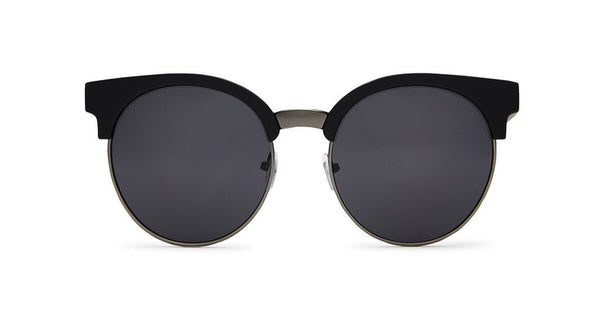 quay-highly strung sunglasses - black-mercer & winnie