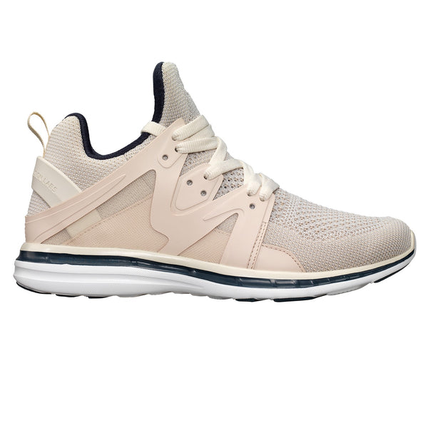 women's ascend - birch/navy