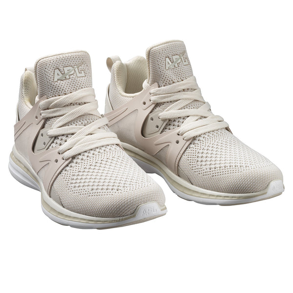 APL-women's ascend - birch/taupe-mercer & winnie