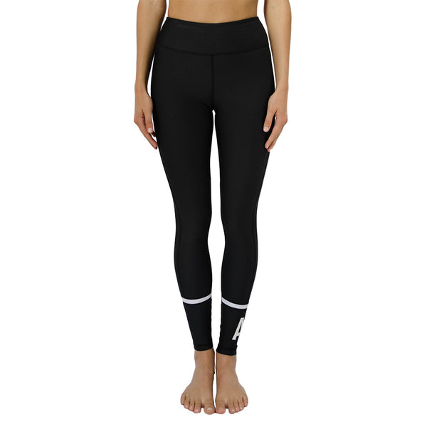 all fenix-AF core legging-mercer & winnie