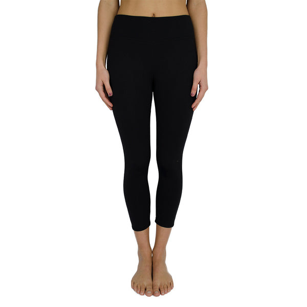 free people movement-kali legging-mercer & winnie