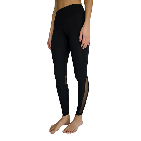 ALALA-siren mesh panel performance legging-mercer & winnie