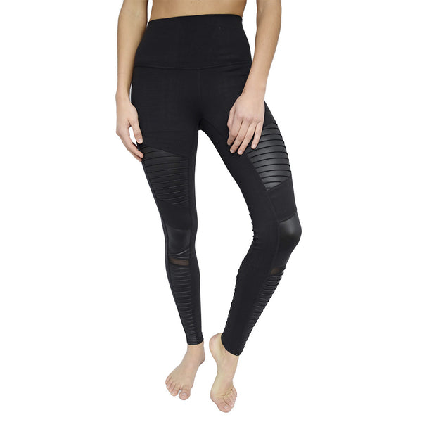 alo-high waist moto legging-mercer & winnie
