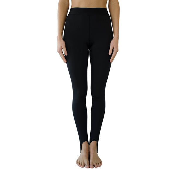 heroine sport-power legging-mercer & winnie