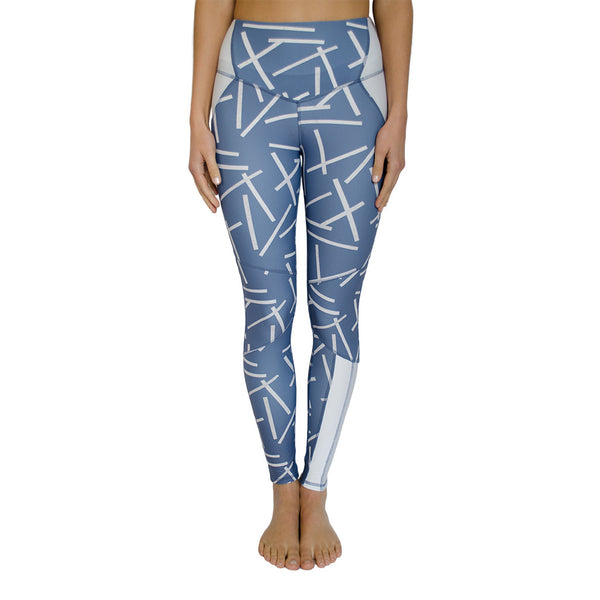 arcadia movement-mikado legging-mercer & winnie