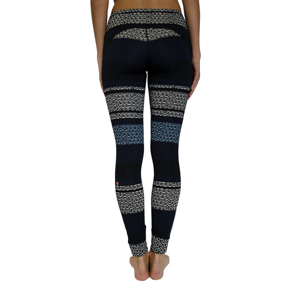 vimmia-adventure legging-mercer & winnie