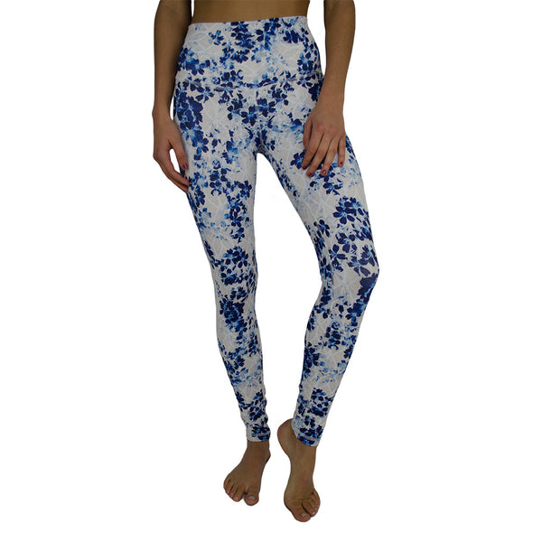 DYI-south of france signature tight-mercer & winnie