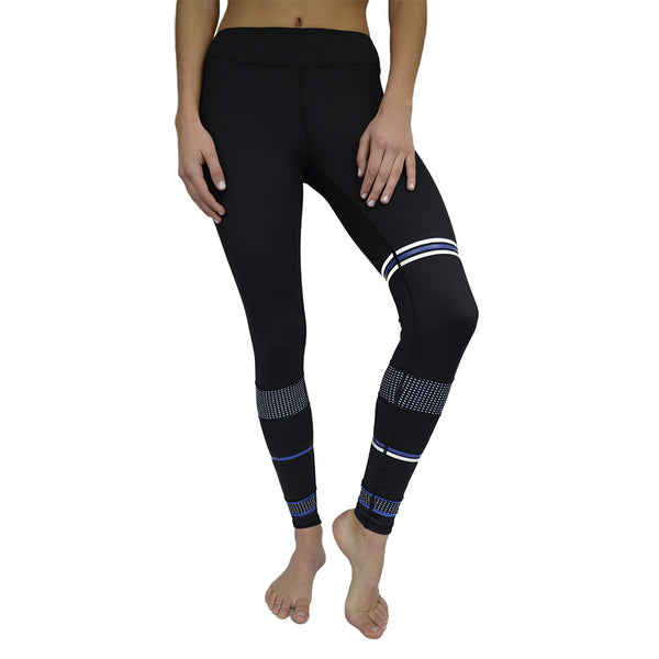 lilybod-mali legging - ultra jet-mercer & winnie