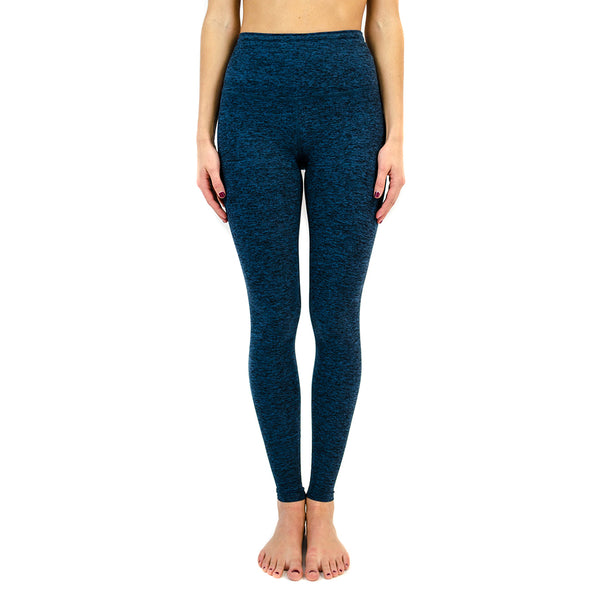 high waist long legging