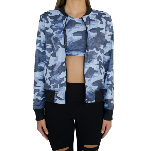 WITH-itajime reversible bomber jacket-mercer & winnie