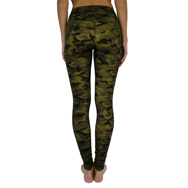 l'urv-lovers army moto legging-mercer & winnie