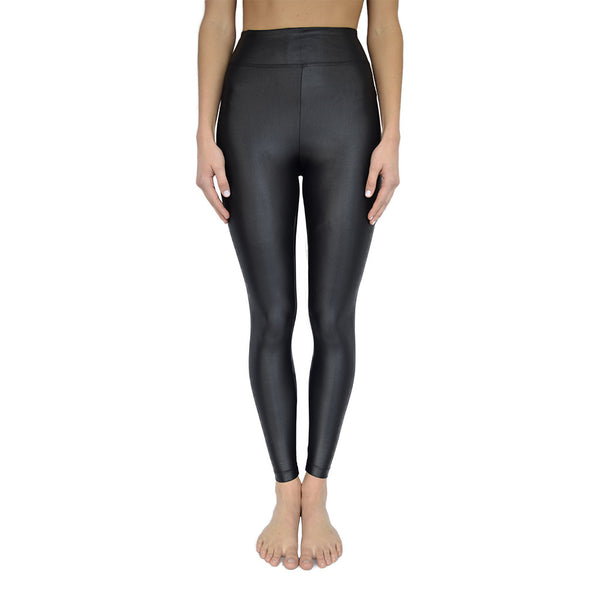 koral-lustrous high rise legging-mercer & winnie