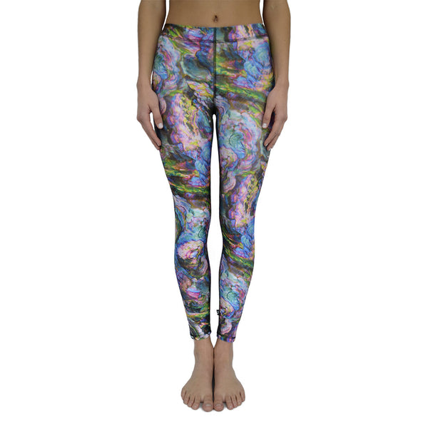 terez-oyster performance legging-mercer & winnie