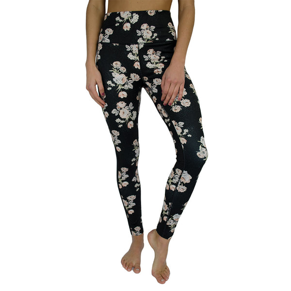 free people movement-liza legging-mercer & winnie