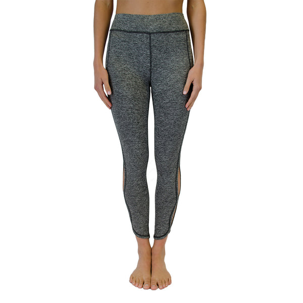 free people movement-infinity legging-mercer & winnie
