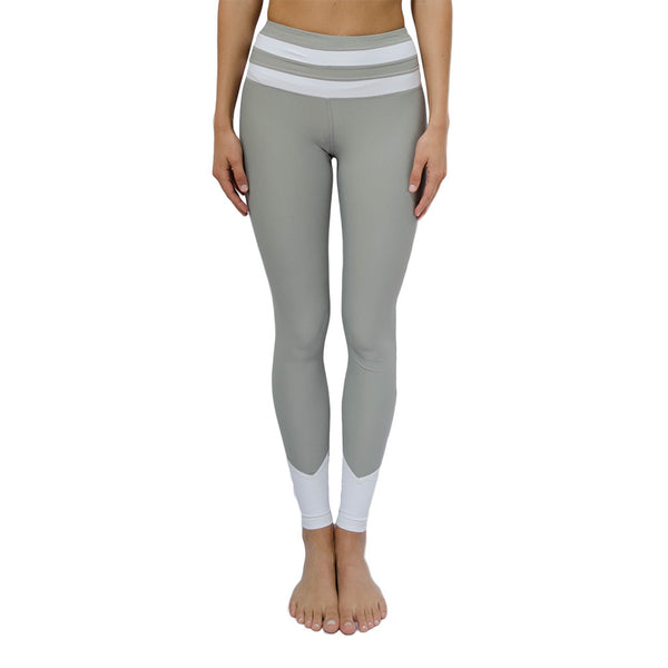 all fenix-dannibelle legging - grey-mercer & winnie