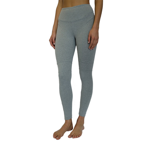 koral-pitcher high rise legging-mercer & winnie