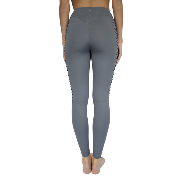 koral-stair high rise legging-mercer & winnie