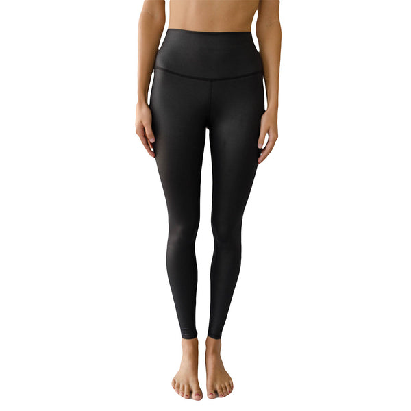 alo-high-waist airbrush legging-mercer & winnie