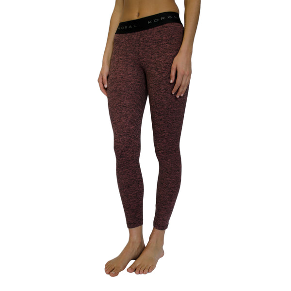 koral-timelapse midrise crop legging-mercer & winnie