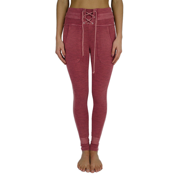 free people movement-bodhi legging-mercer & winnie