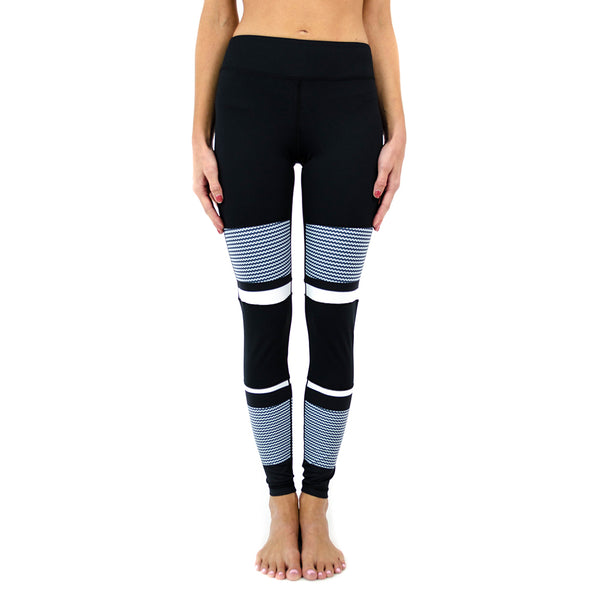 pia legging - super air