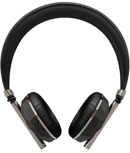 caeden-linea n'10 bluetooth wireless headphones-mercer & winnie