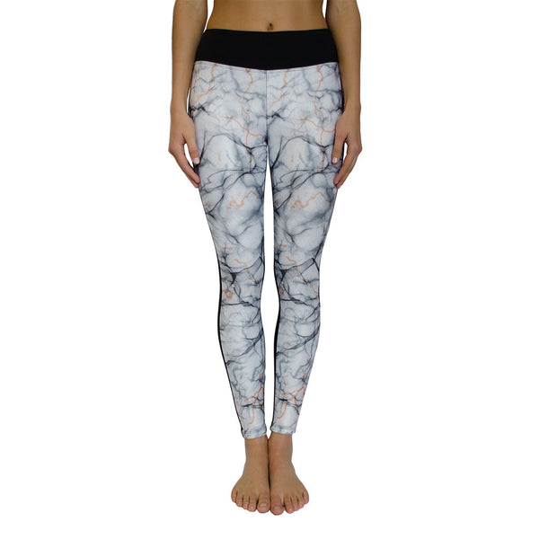 koral-emulate mid rise legging-mercer & winnie