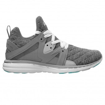 APL-men's ascend - cosmic grey/metallic silver-mercer & winnie