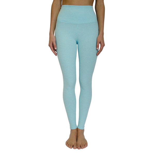 beyond yoga-spacedye take me higher long legging-mercer & winnie