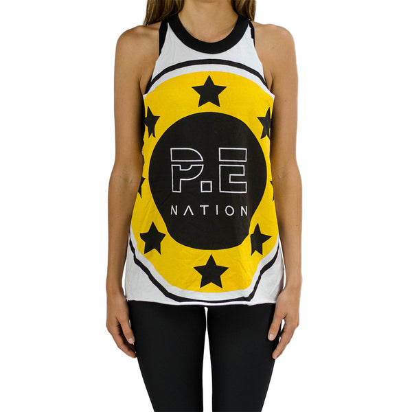 p.e nation-mad dog tank-mercer & winnie