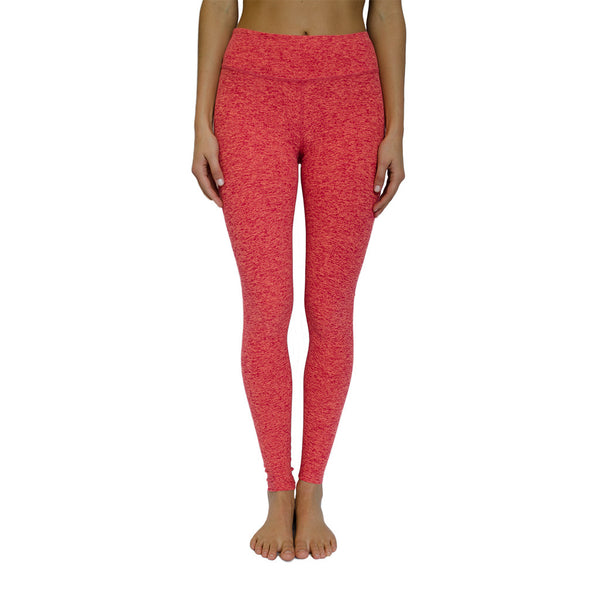 beyond yoga-spacedye long legging-mercer & winnie