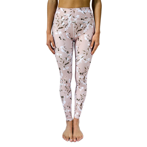all fenix-cameo rose legging-mercer & winnie