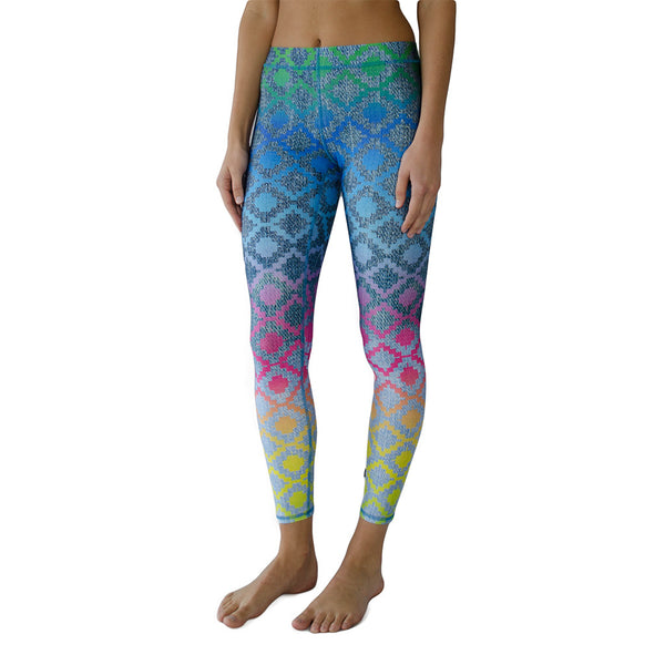 terez-find your tribe legging-mercer & winnie