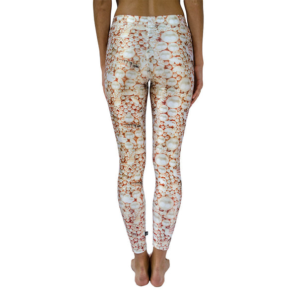 terez-pearl of the ocean performance legging-mercer & winnie