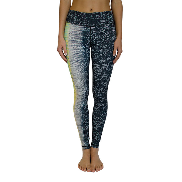 vimmia-mirage printed core pant-mercer & winnie